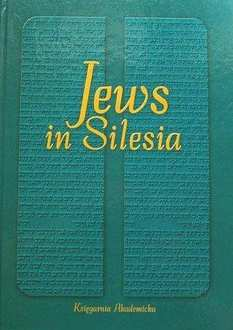 31 the situation of the jewish population in czech silesia